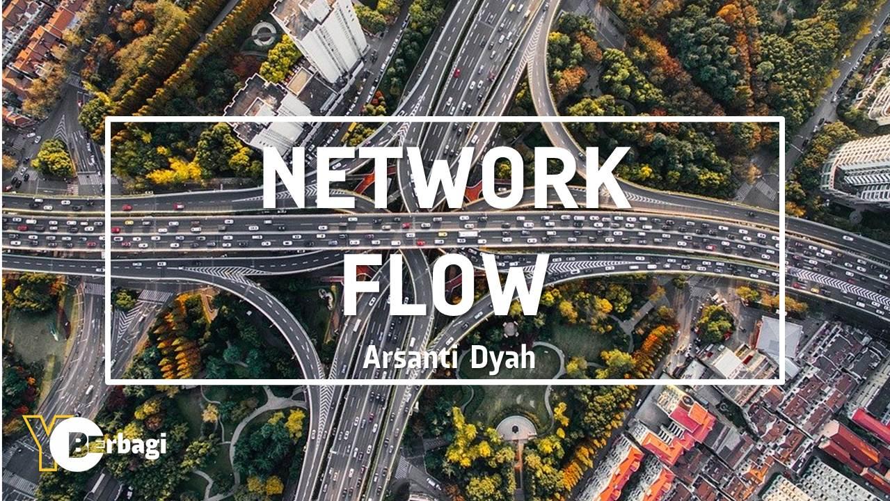 Network Flow Model
