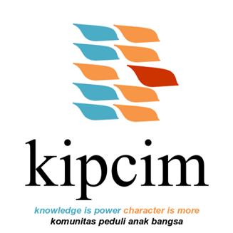 KIPCIM