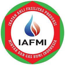 IAFMI