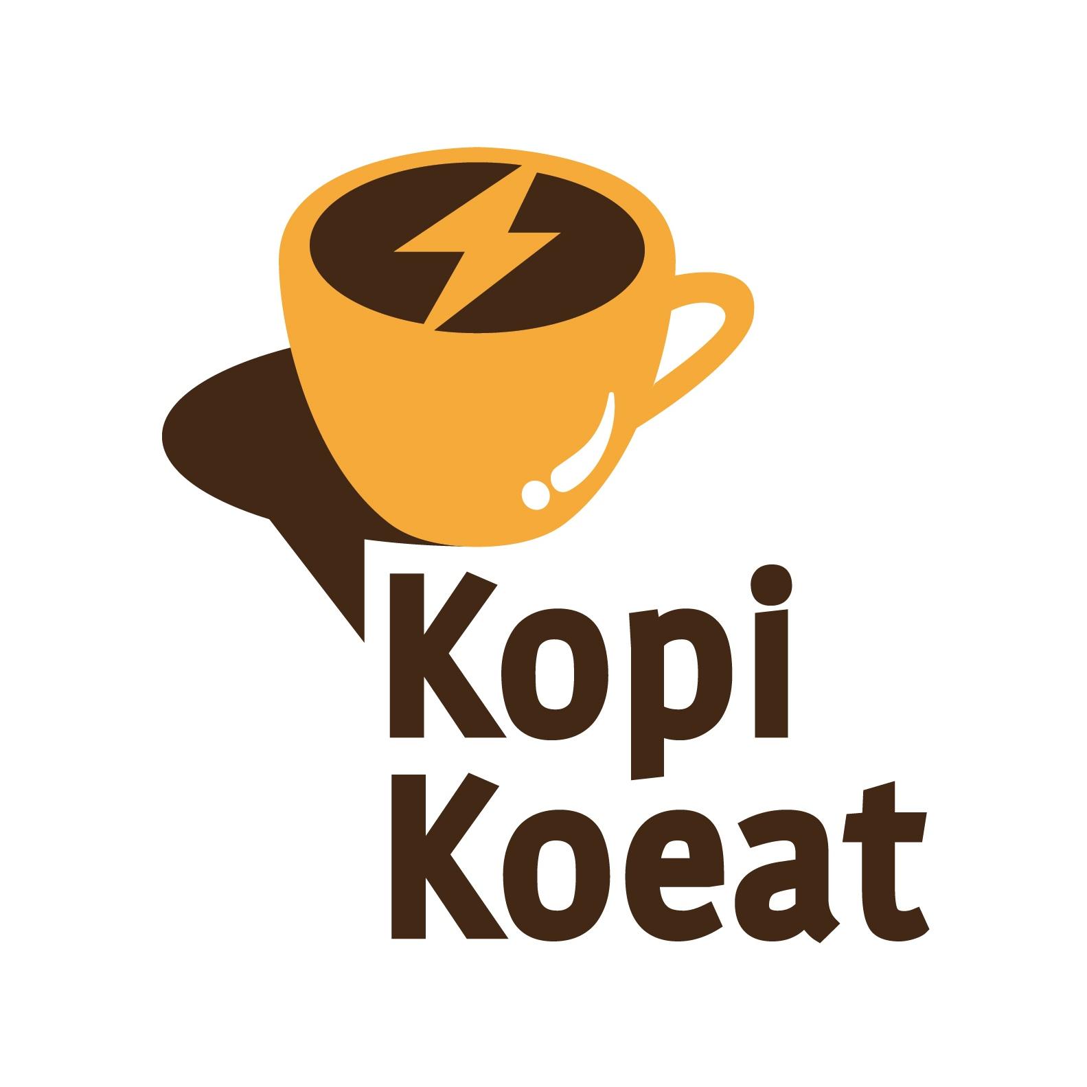 Kopi Koeat
