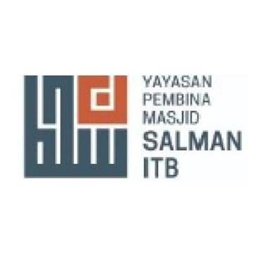 LPP Salman
