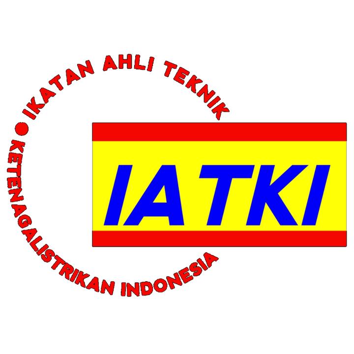 IATKI